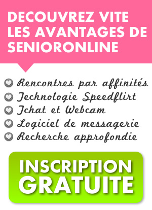 Rencontre senior 51